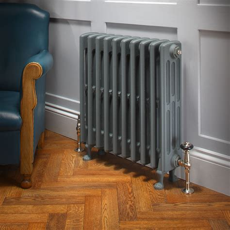 Hydronic Heating Radiators Hunt Cast Iron Radiators Dpp Hydronic Heating