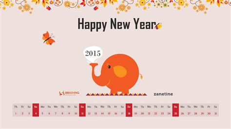happy new year 2014 themes download for windows 7 download smashing magazine desktop wallpaper calendar