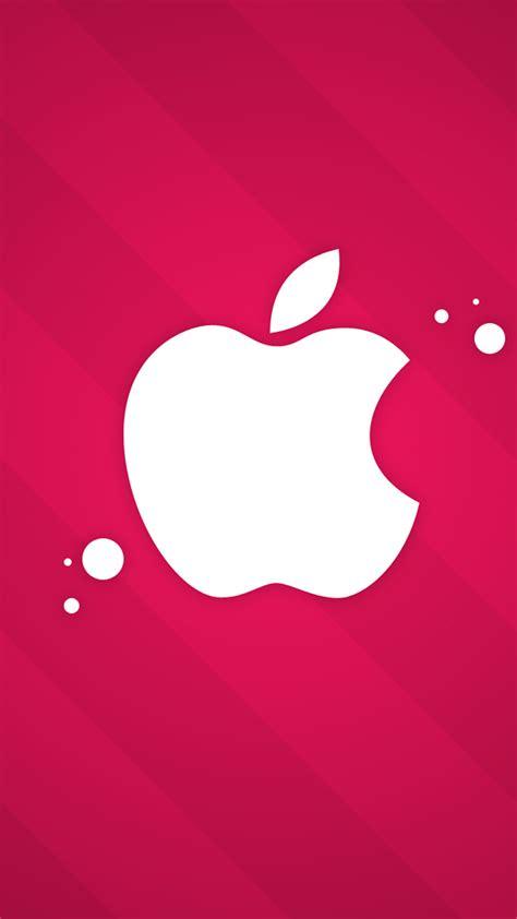 imagenes para fondo de pantalla apple fondos de pantalla de apple para el iphone