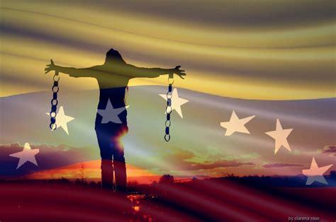 imagenes de luto por venezuela fotos de la bandera de venezuela con 7 estrellas imagui