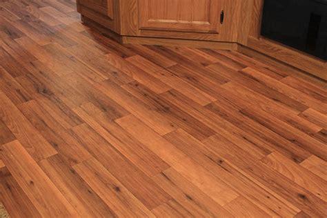 Vinyl Flooring Ing In Rv   Carpet Vidalondon