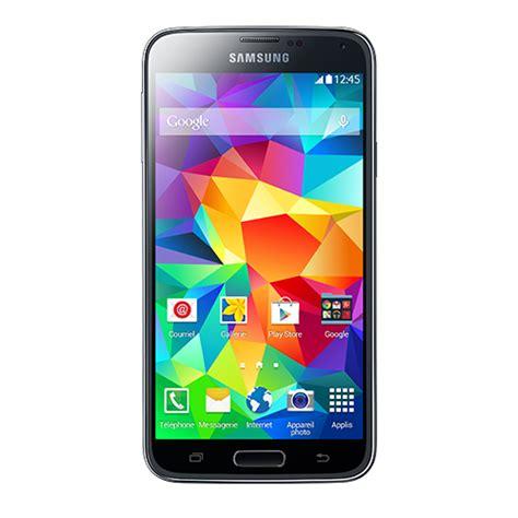 Samsung Galaxy S5 Günstig 877 by Samsung Galaxy S5 Mobile