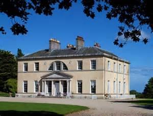 georgian mansion in ireland 171 interior design files kathryn ireland rustic home provence france interior