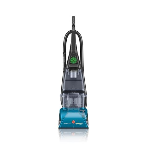 amazon cleaners hoover vacuum power scrub deluxe carpet floor upholstery