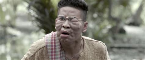 film thailand lucu pee mak allegro vivace pee mak phra khanong