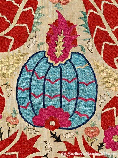 lowongan kerja design embroidery 17 best images about ottoman textiles on pinterest