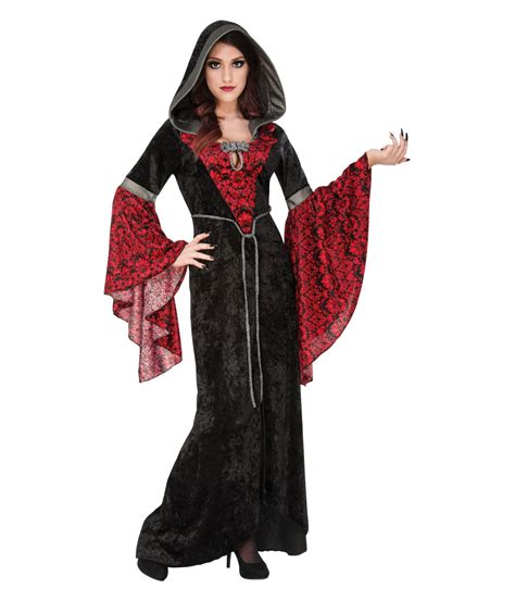 Haunted Mansion Decorations by Cryptisha The Dungeon Mistress Womens Costume Scary Costumes