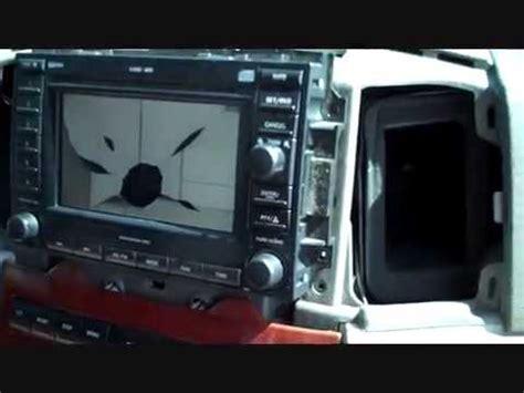 dodge radio update chrysler mygig navigation updates feqifum8w5y