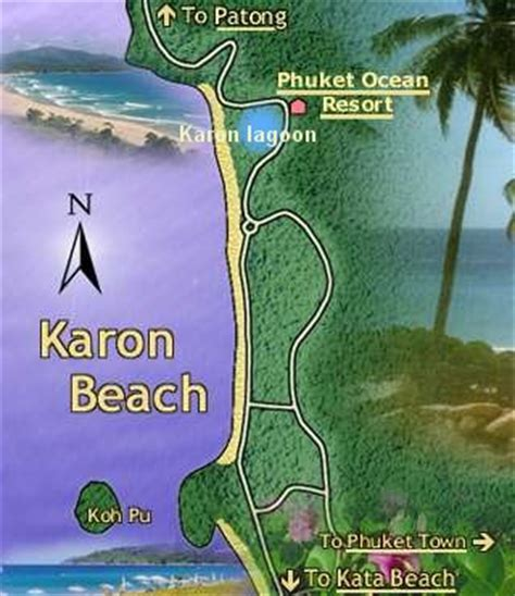 best western phuket resort best western phuket resort