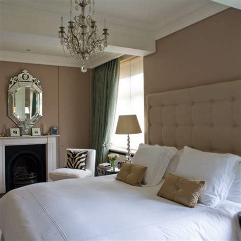 elegant bedroom colors 60 elegant bedroom design ideas with a lovely color scheme