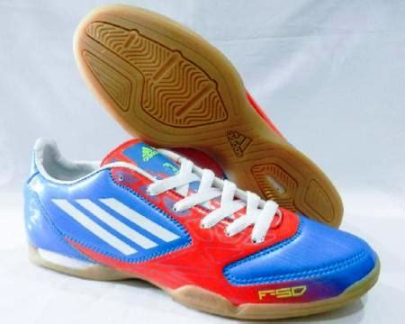Sepatu Futsal Adidas X High Superfly Sol Componen chelsea sport uthe sepatu futsal adidas f50 adizero ii messi componen ori 2012 rp 200 000 size