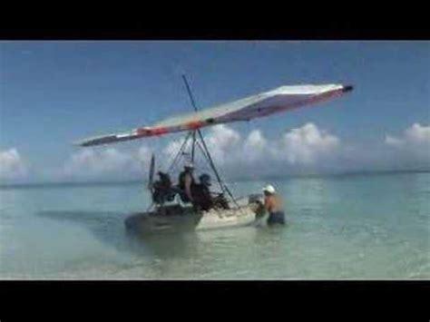 flying rib boat flying rigid inflatable boat youtube