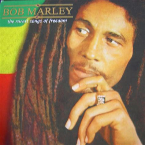 download mp3 full album bob marley the rarest songs of freedom bob marley mp3 buy full