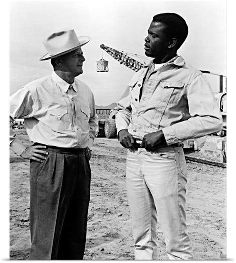 sidney poitier amen 1000 images about movies on pinterest lilies of the