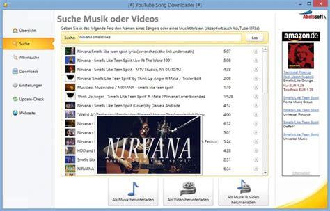 download mp3 gratis musik relaksasi youtube song downloader musik von youtube downloaden