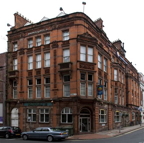 what is the oldest file market hotel birmingham 1 jpg wikimedia commons