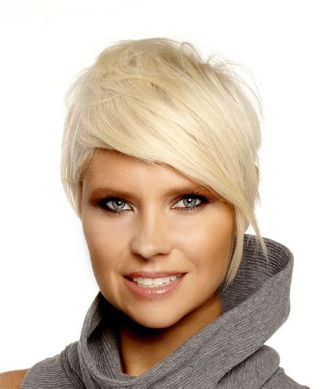 pixie haircuts at jagged edge 182 best images about short straight hairstyles on