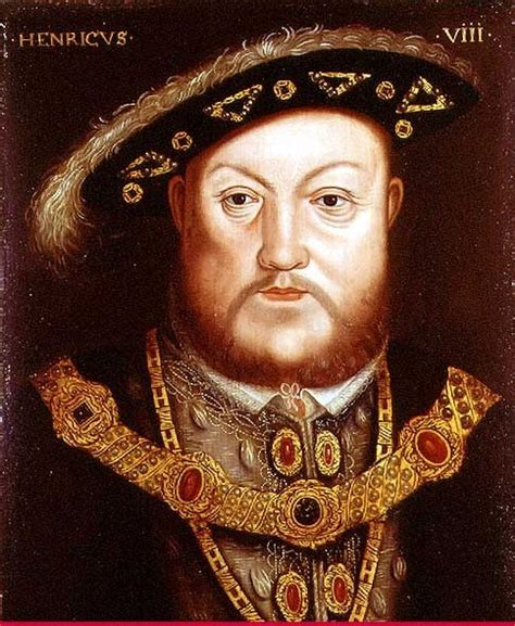 tudor king author branding and henry viii royal persona my lady s