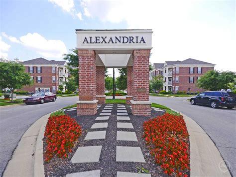 carmel appartments alexandria of carmel apartments carmel in 46032 apartments for rent