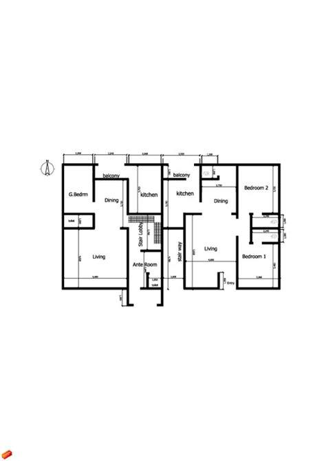 plan of 3 bedroom flat in nigeria joy studio design 3 bed room flat building plan in nigeria joy studio
