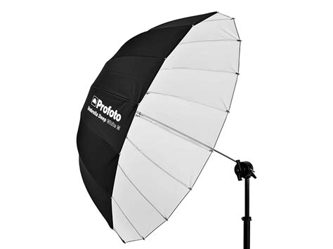 Profoto Umbrella M Difusor 1 5 profoto umbrella white m 105cm 41