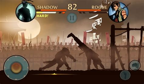 shadow fight 2 apk shadow fight 2 hile mod apk cephile