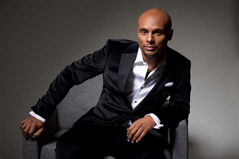 why did the singer chante moore divorce kenny lattimore and chante moore things that lovers do