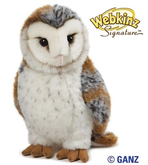 95 Best Owl Images On Animal - 25 best ideas about wolf stuffed animal on