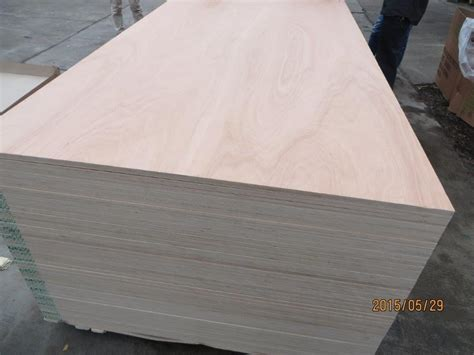 what is cabinet grade plywood what is cabinet grade plywood cintronbeveragegroup com