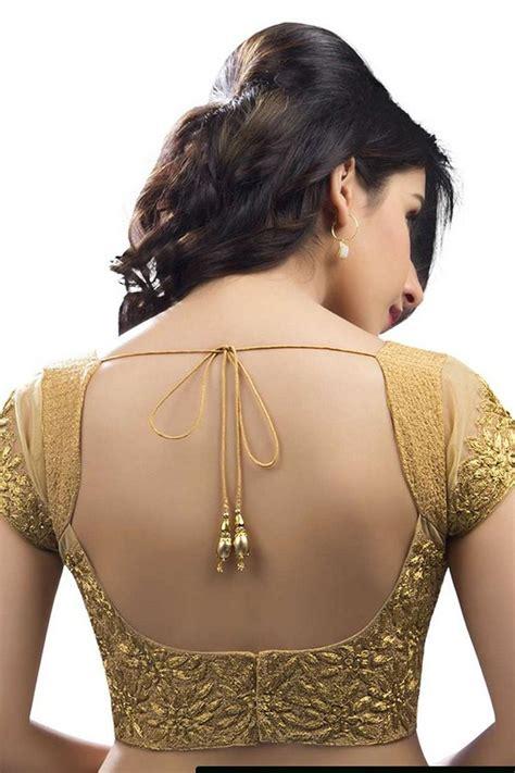 design jacket blouse 15 best blowse designs images on pinterest blouse