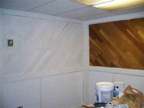 how to cover paneling download wallpaper to cover wood paneling gallery