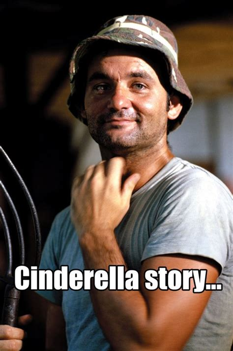 Carl Spackler Meme - 15 movie quotes you never knew were ad libbed movies