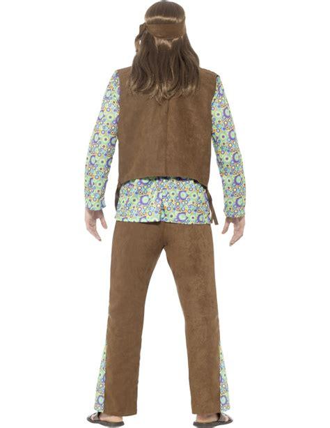costume figlio dei fiori costume da figlio dei fiori per uomo costumi adulti e