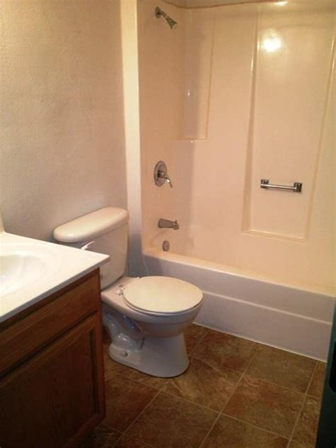 bathrooms st albans brookside apartments rentals saint albans wv apartments com