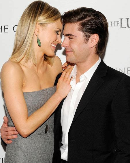 zac efron and taylor schilling do very little to dispel