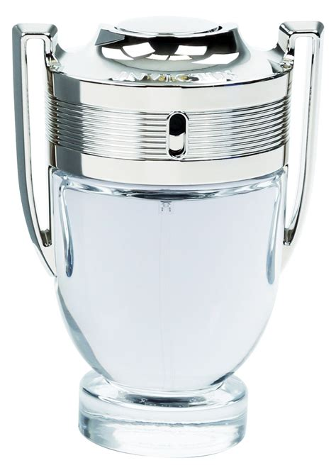 Paco Rabbane Invictus Edt 100ml buy paco rabanne invictus edt 100ml for him from perfume house store