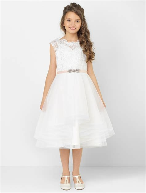 Girls Wedding Dresses Image collections   Wedding Dress, Decoration And Refrence