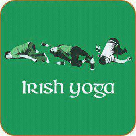 Paddys Day Meme - st patrick s day all the memes gifs you need to see