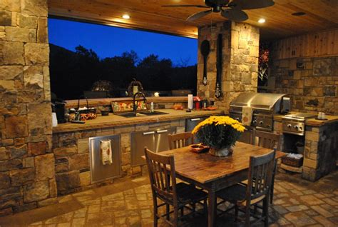 outdoor kitchen and fireplace designs outdoor patio firepit outdoor kitchens and patios outdoor