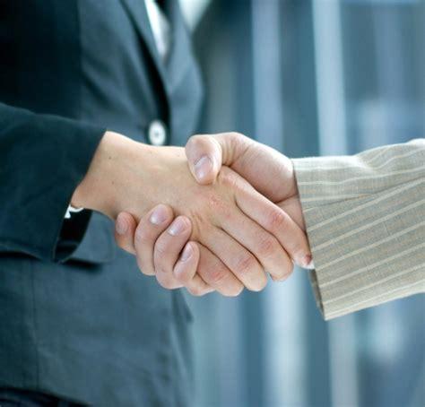 promotore finanziario skill promotori finanziari autoefficacia