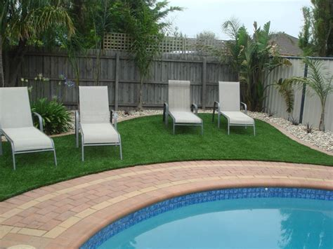 Astro Turf Backyard by Backyard Playground With Artificial Turf Designer And