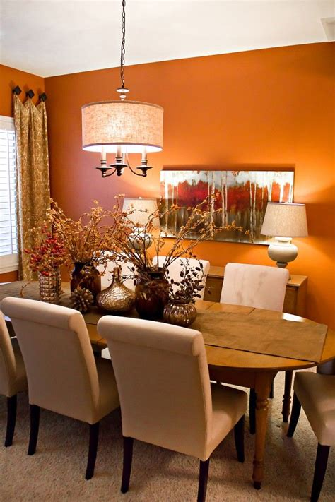 dining room wall color rustic retreat dining room wall color home decor ideas