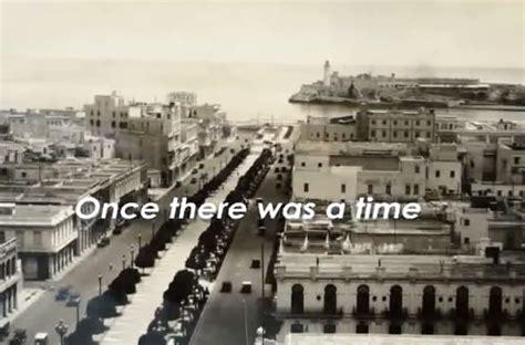 cuba now videos cuba then now pan am historical foundation