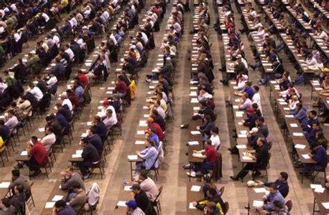 punteggio test medicina 2014 punteggio minimo test medicina 2015 voto necessario per