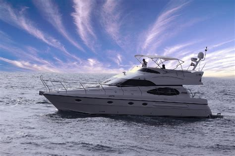 luxury deep sea fishing boat 50ft luxury yacht deep sea fishing dubai fishing trips