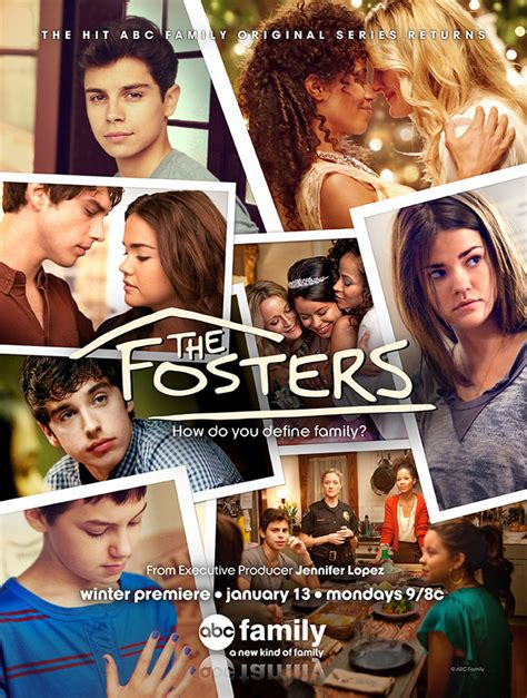 the houses in the abc family series quot the lying game season 1 the fosters wiki fandom powered by wikia
