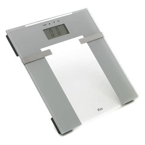 cheap bathroom scales free delivery cheap bathroom scale free free shipping eks weight said mechanical weight scale
