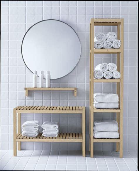 fitted bathroom furniture ikea 1000 ideas about ikea bathroom furniture on pinterest