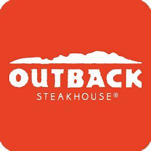 outback android apps on google play