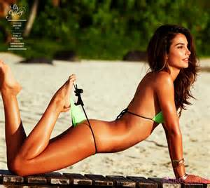 Stretch Armchair Covers The Armchair Critic Sports Illustrated Swimsuit Issue